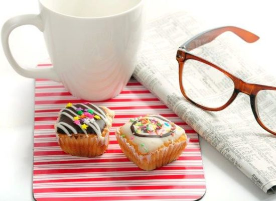 Breakfast sweets news Fotolia_19513133_Subscription_Monthly_M